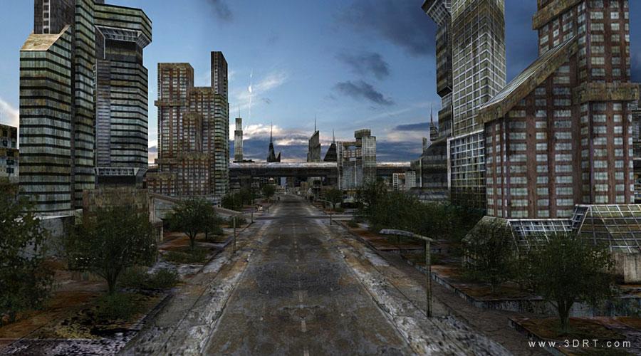 deserted cities Cream - deserted cities of the heart (tradução) (música para ouvir e letra da música com legenda em português.