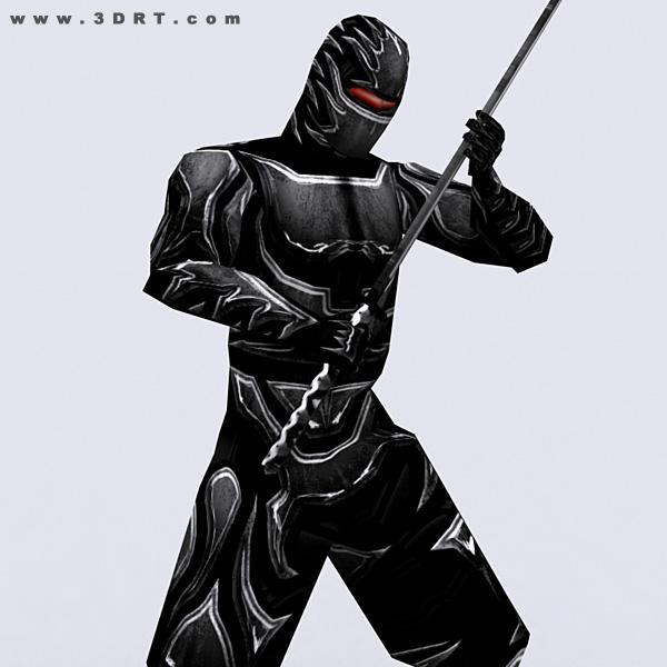 ninjas | Euro Palace Casino Blog