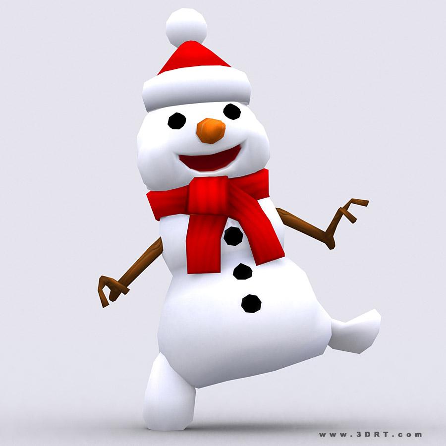 designer fashion ae658 76157 Crazy snowmen